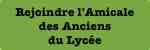 Venez rejoindre l'amicale des anciens du Lycée Emile Duclaux